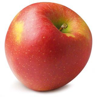"Äpfel ""Topaz"""
