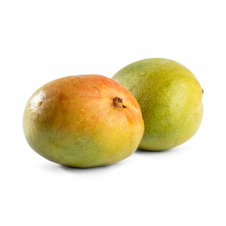 """Mangos """"Osteen"""" Fairtrade"""