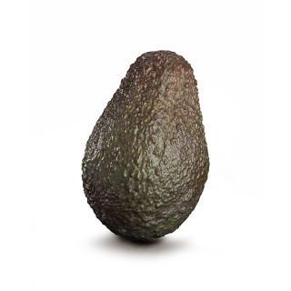".Avocado ""Hass"""