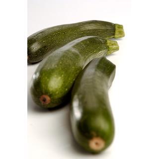 .Zucchinis