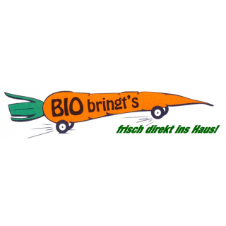 Bio Roggenbrot 100 % 1000 g