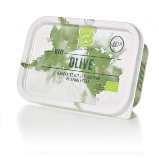 Margarine aus Oliven, 250g