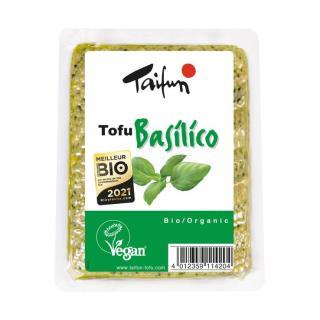 ....Tofu Basilikum, 250g