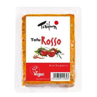 .Tofu Rosso, 200g