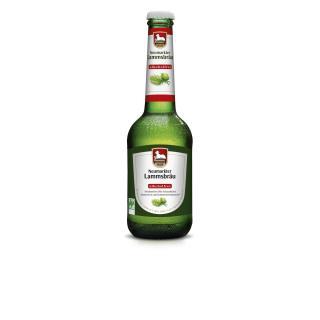 Schankbier alkoholfrei, 033l+Pfand