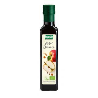 Apfel Balsam 250ml