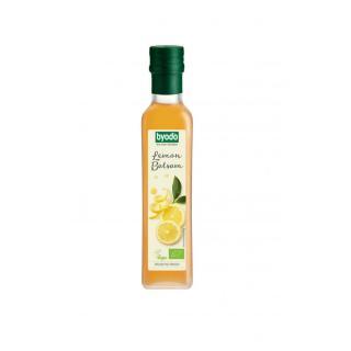 Lemon Balsam, 250 ml