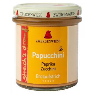 """Papuccini"" Streich''s drauf, 160g"