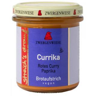 """""""Currika"""" Streich''s drauf, 160g"""