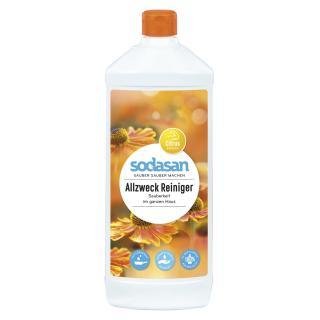 Allzweckreiniger, 1 Liter