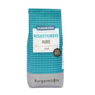 Risottoreis weiß, 500 g