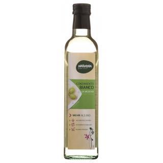 Condimento Bianco, 500 ml