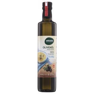Olivenöl Kreta, 500ml