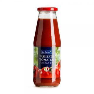 Tomaten Passata, 680 g