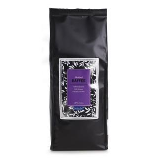 Hochlandkaffee, 500g