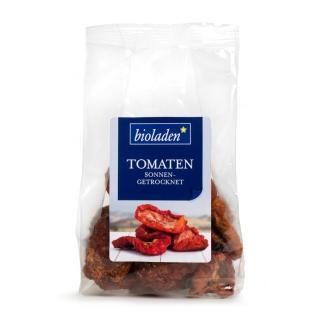getrocknete Tomaten 100 g