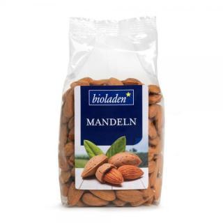 Mandeln, 250g