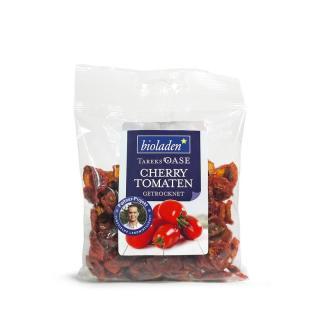 getrocknete Cherrytomaten, 50g
