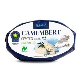 Camembert 60%, 150g