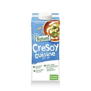 .....Cresoy cuisine, 200ml