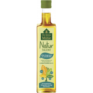 Natur Talent Öl, 500ml